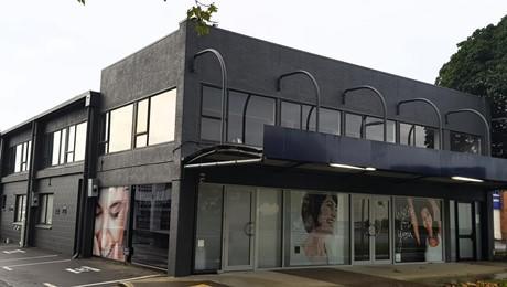 7f Tobin Street, Pukekohe