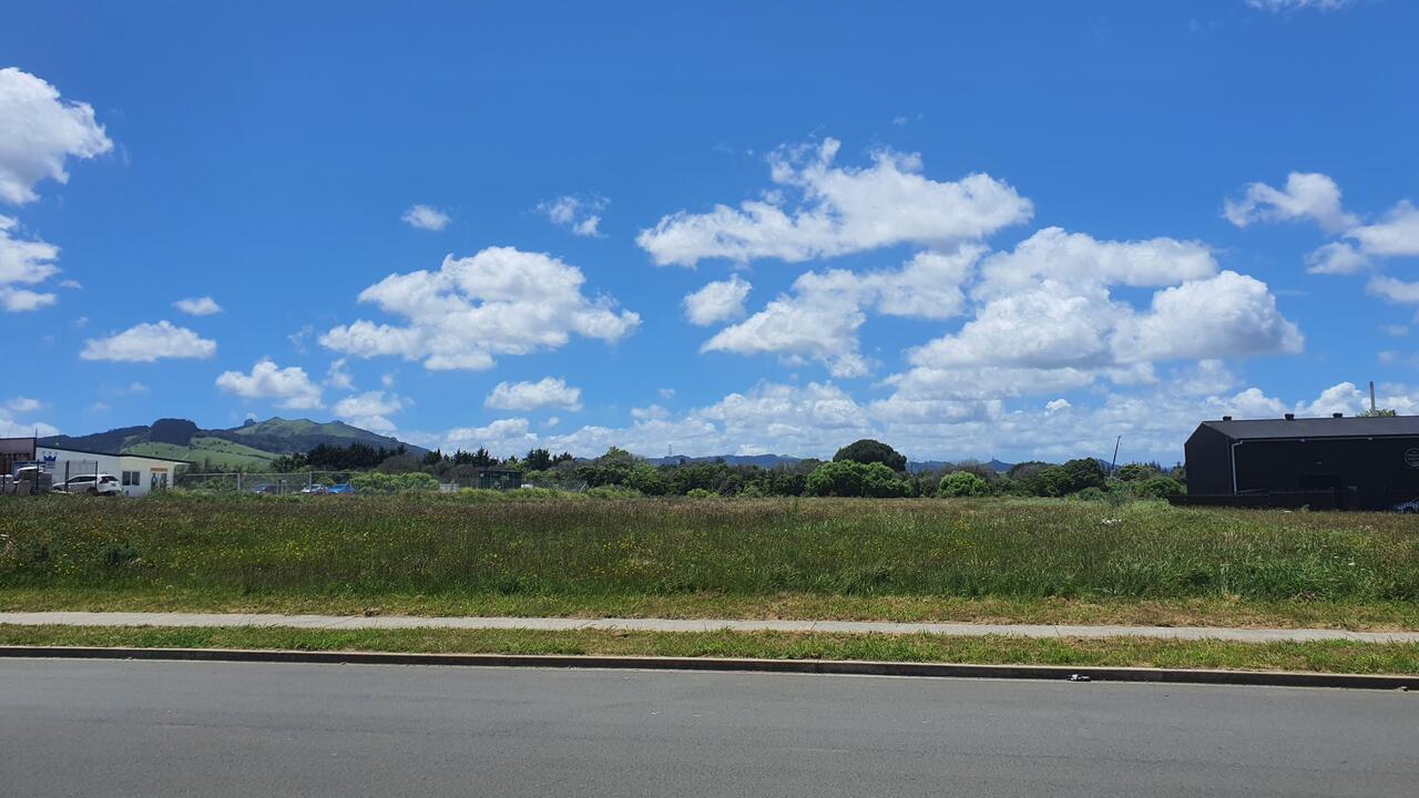 26 Gateway Park Drive, Pokeno