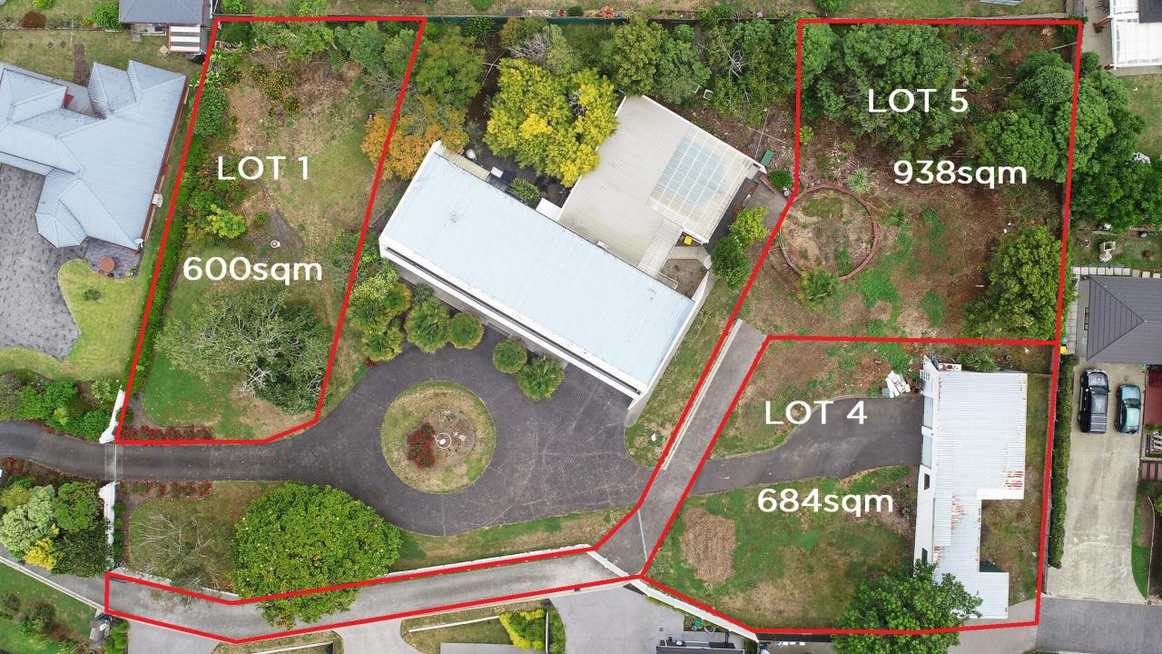 19 Emsworth Court, Pukekohe