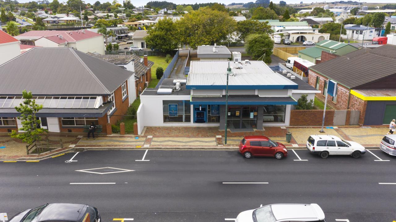 7 George Street, Tuakau