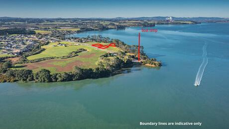 Lot 1-9, 10 and 14 Mclarin Road, Glenbrook