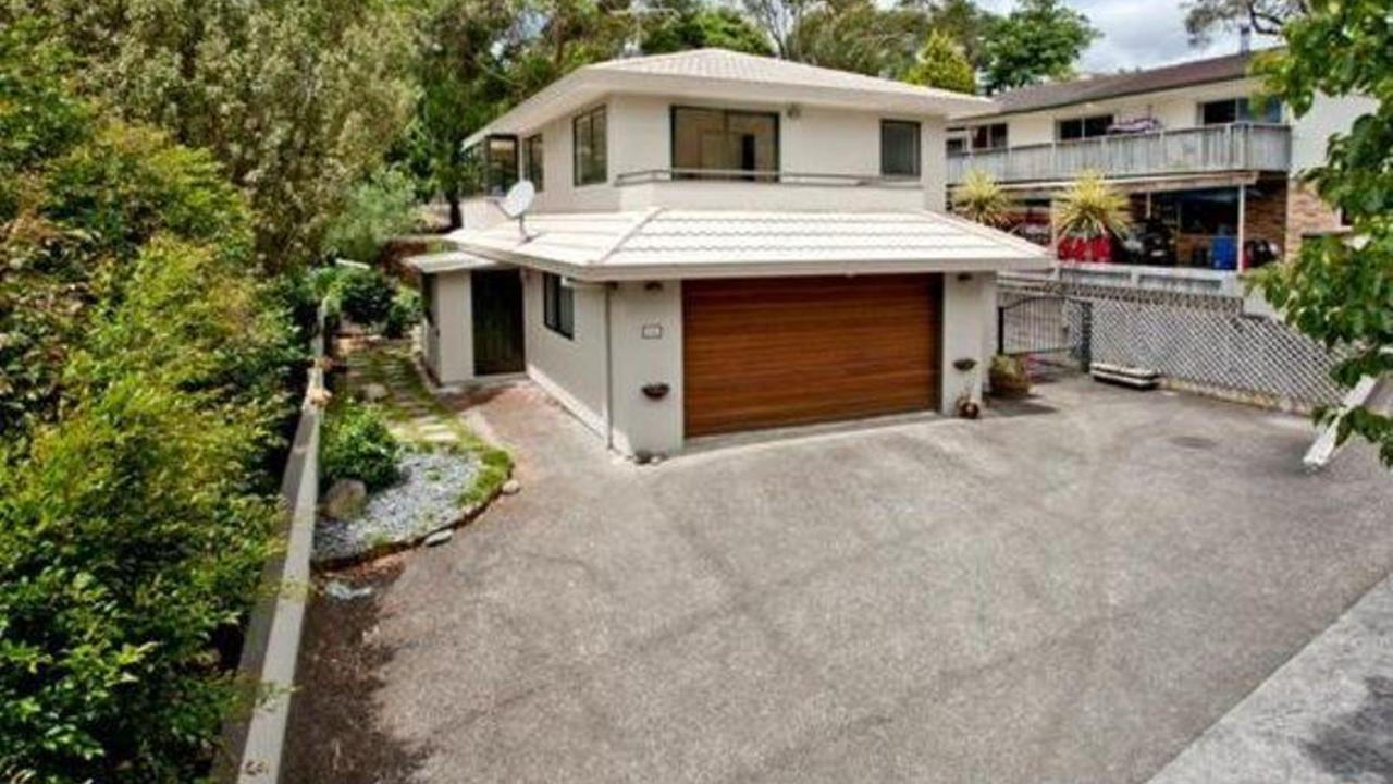 45a Weatherly Road, Torbay