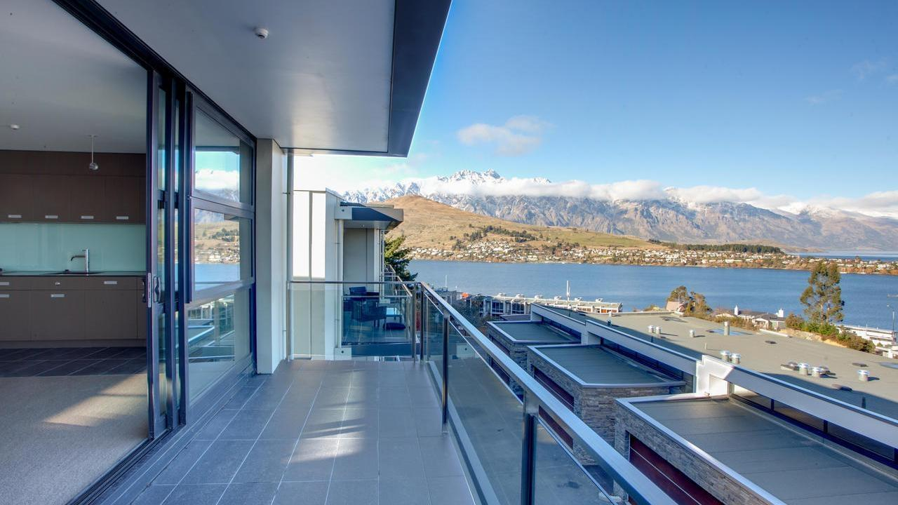 Investment opportunity here 1629 panorama terrace for Panorama terrace queenstown