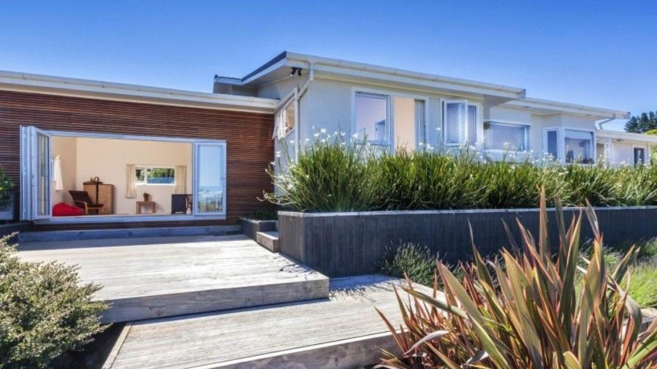 309 Sea View Road, Onetangi