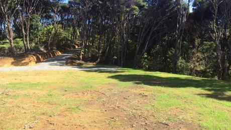 8 Te Rangitawhiri Road, Great Barrier Island (Aotea Island)