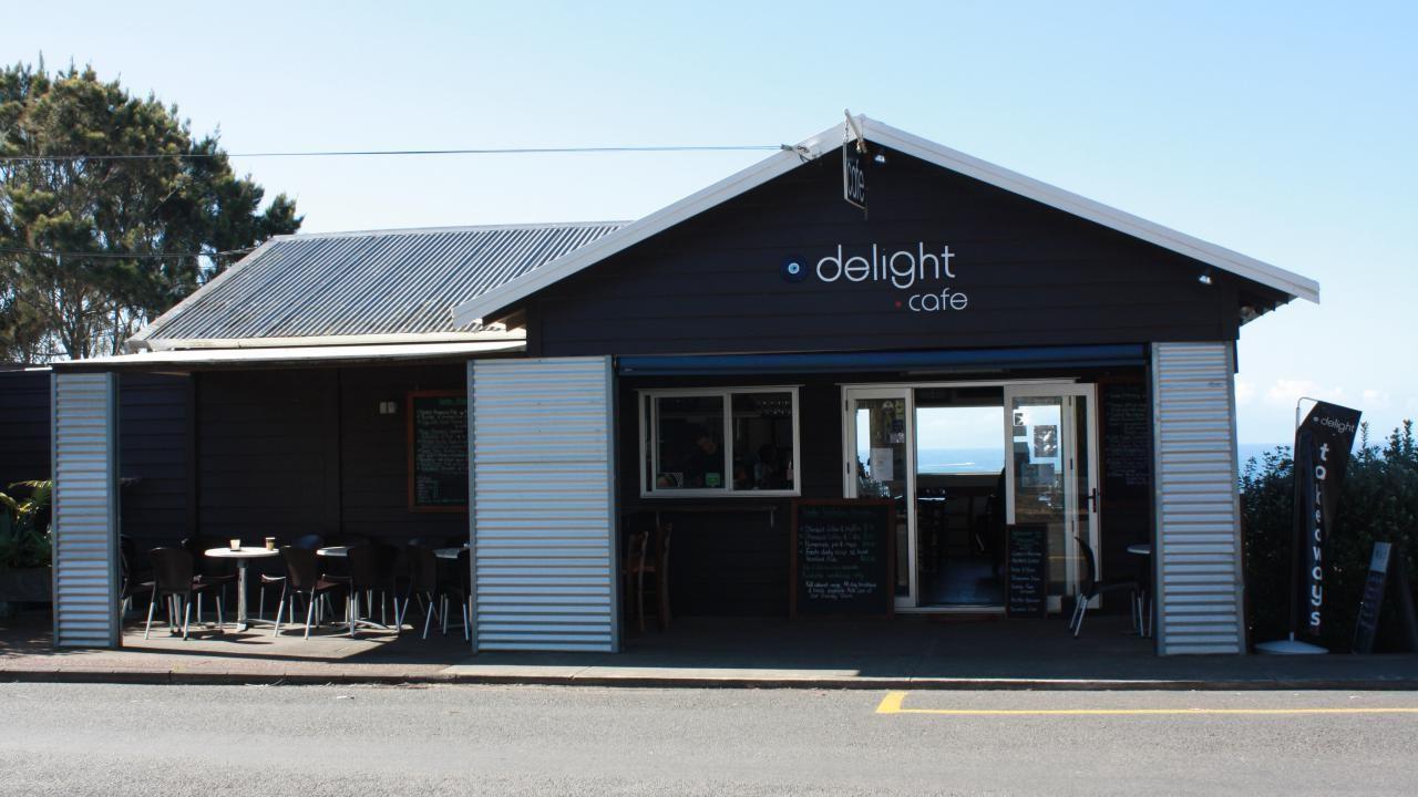 29 Waikare Road, Oneroa
