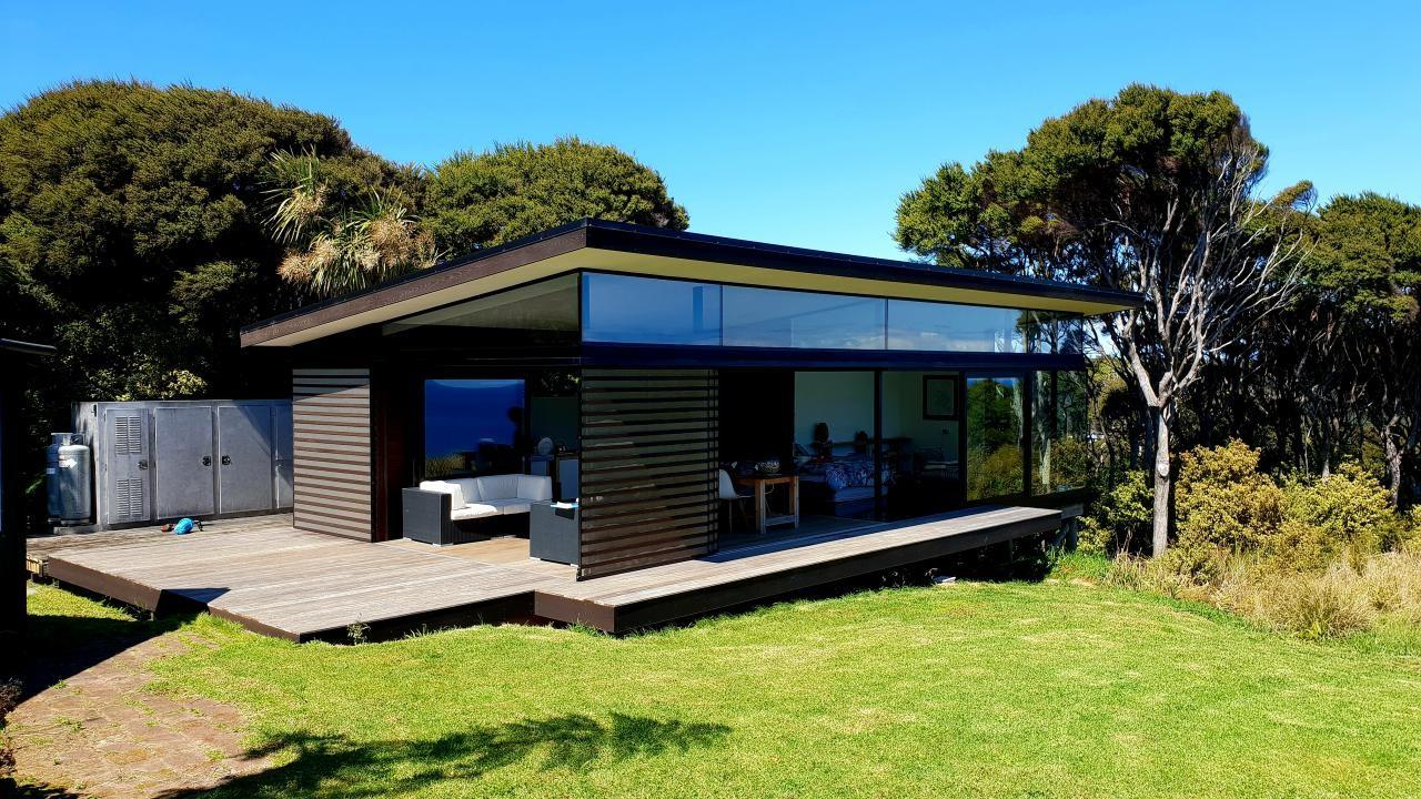 46 Blackwell Drive, Great Barrier Island (Aotea Island)
