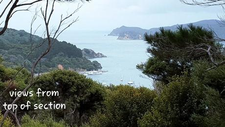 51 Cape Barrier Road, Great Barrier Island (Aotea Island)
