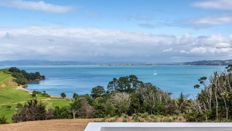Lot C 421 Gordons Road, Woodside Bay