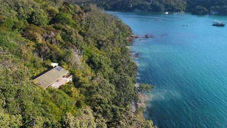 211 Shoal Bay Road, Great Barrier Island (Aotea Island)