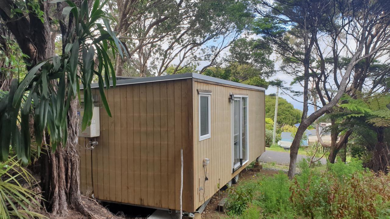 50 Blackwell Drive, Great Barrier Island (Aotea Island)