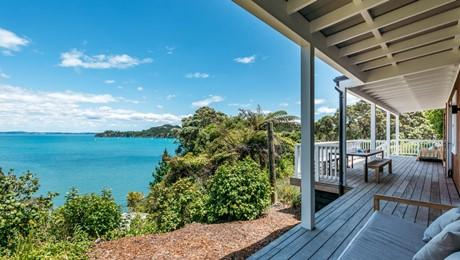 54 The Esplanade, Oneroa