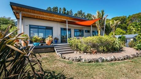 308c Sea View Road, Onetangi