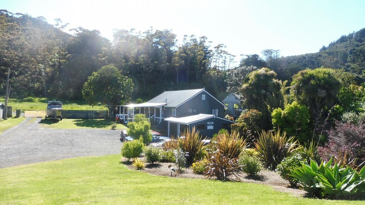 508 Thames Coast Road, Te Puru