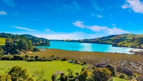 1159D Manaia Road, Te Kouma