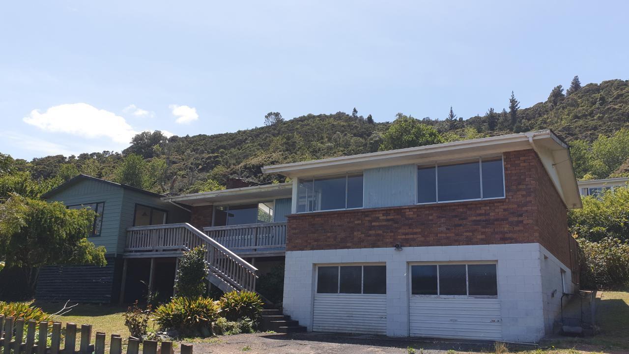 23 Firth view Road, Te Puru