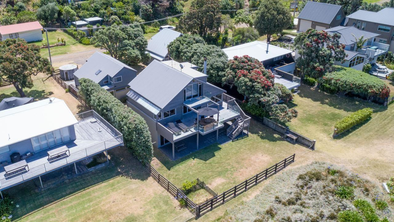 26 Skippers Road, Opito Bay