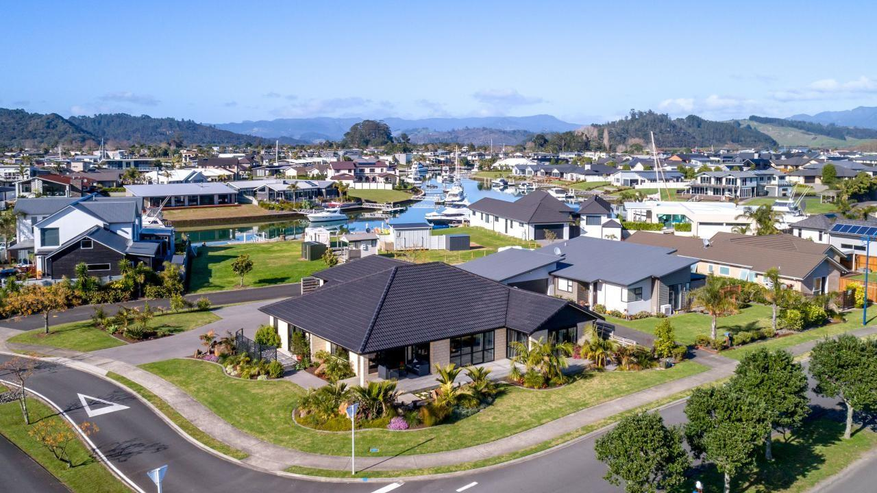 2 Mermaid Place, Whitianga