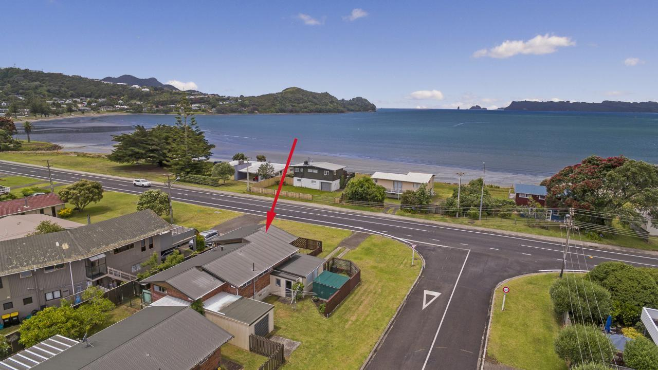 130 Buffalo Beach Road, Whitianga