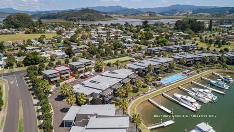 U47, 73 South Highway, Whitianga