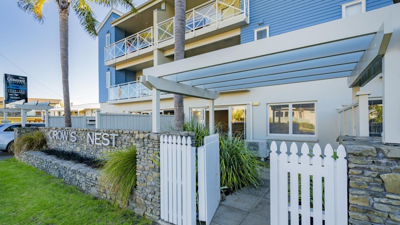 U2,18 Mill Road, Whitianga