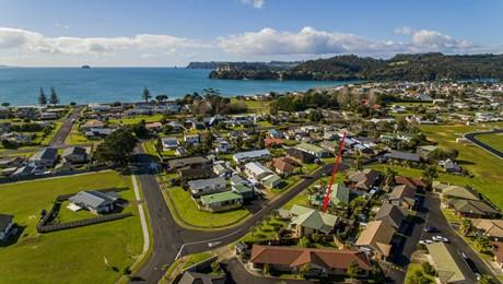 4 Mayfair Close, Whitianga