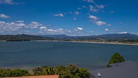 4 Harbour Lights Terrace, Whitianga