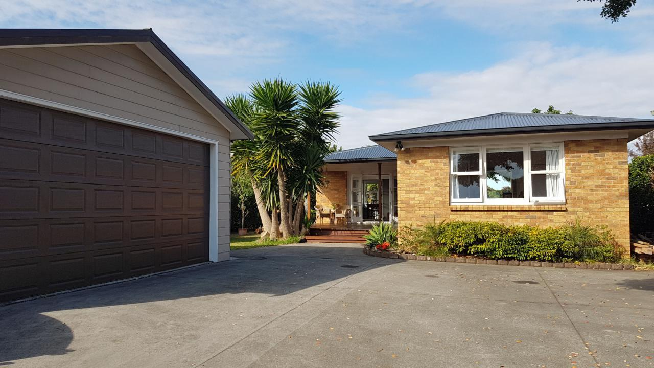 78 Catherine Crescent, Whitianga