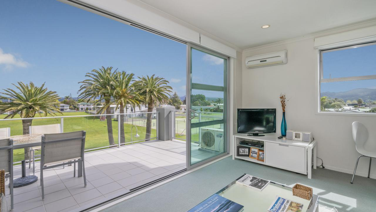Unit 73 84 Albert Street, Whitianga