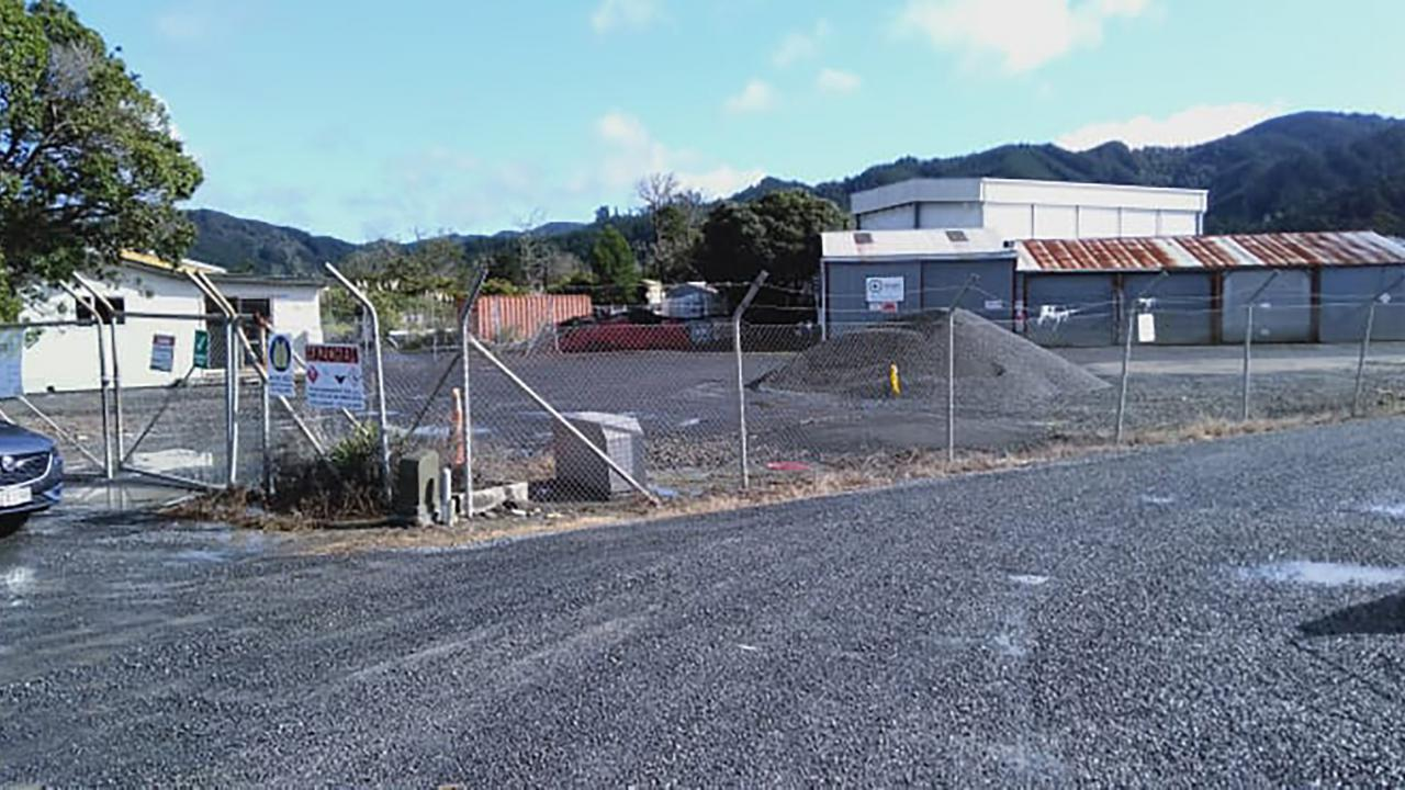 259 South Highway West PART, Whitianga