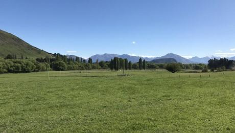 Lot 2 Mt Barker Road, Wanaka
