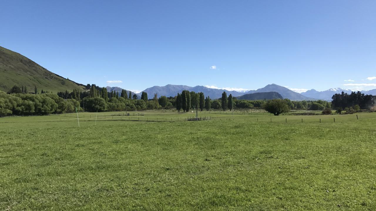 Lot 2 Mt Barker Road, Wanaka