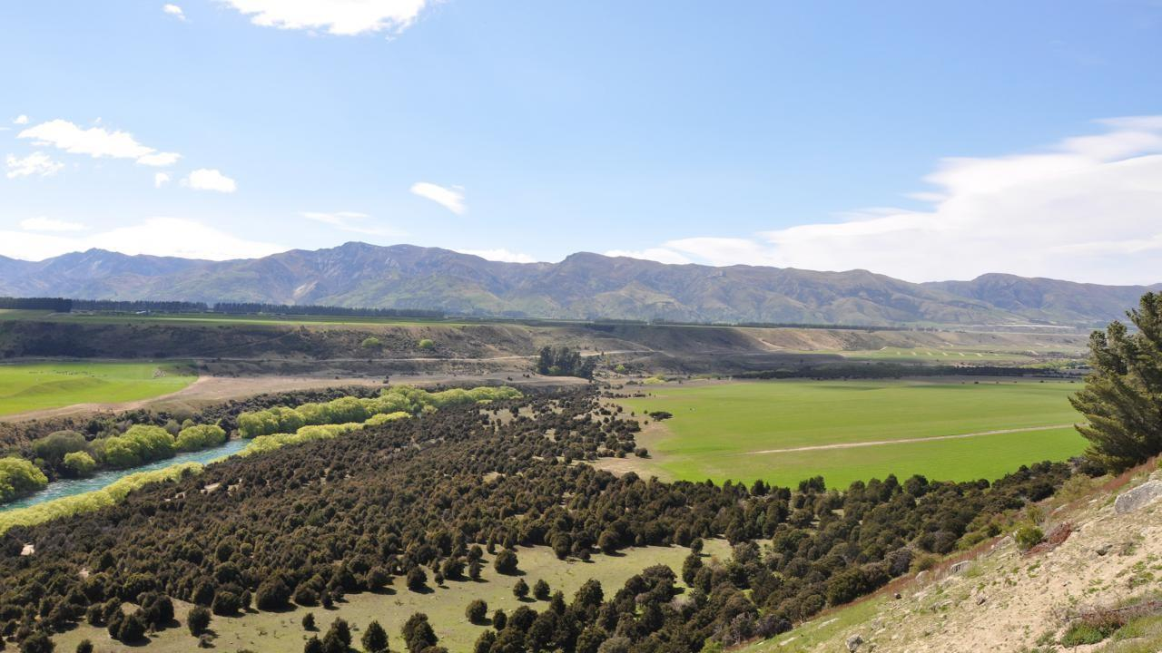 Lot 1 Stevenson Road, Wanaka