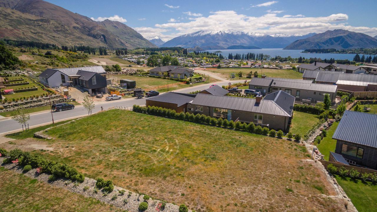 6 Ruby Ridge, Wanaka