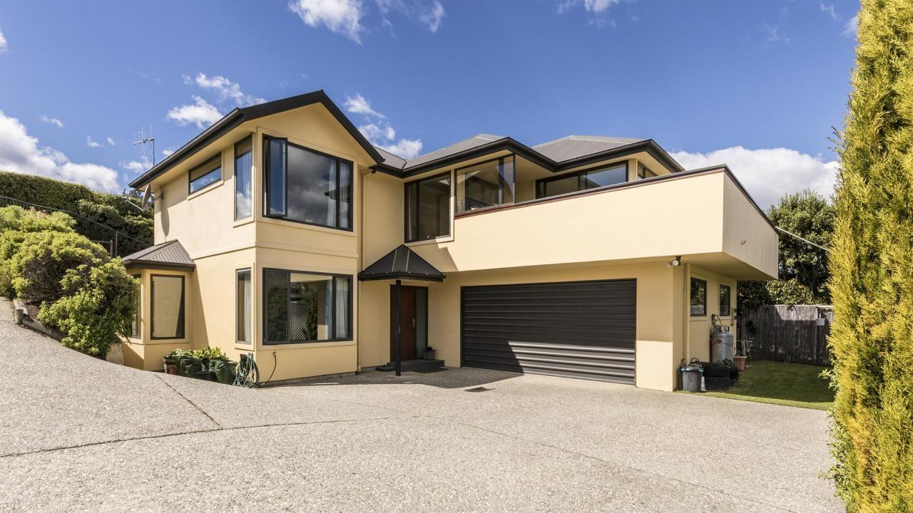40 Kings Drive, Wanaka