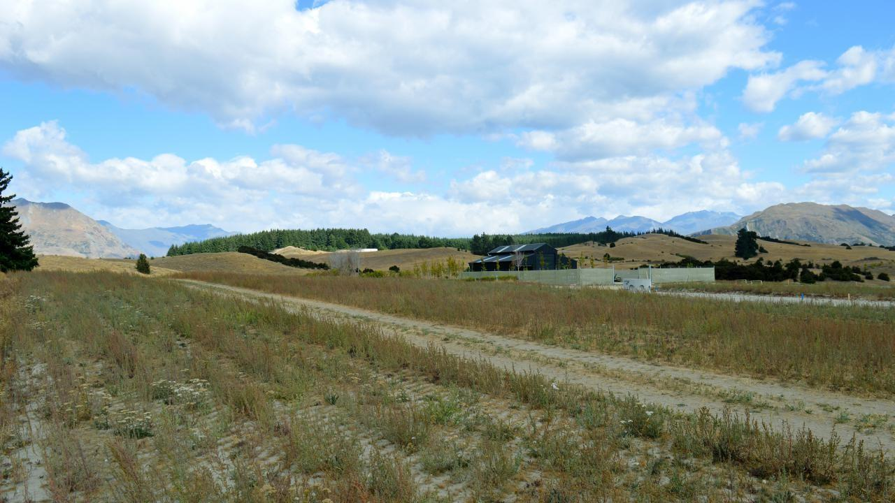 Lot 202 Northlake, Wanaka