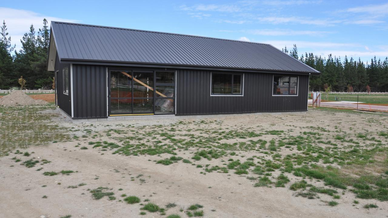 Lot 80 Sentinel Place, Sentinel Park, Lake Hawea