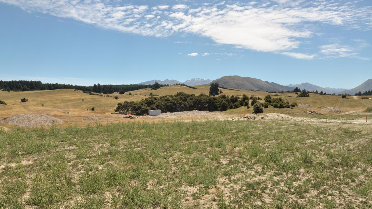 Lot 210 Stage 8, Northlake , Wanaka