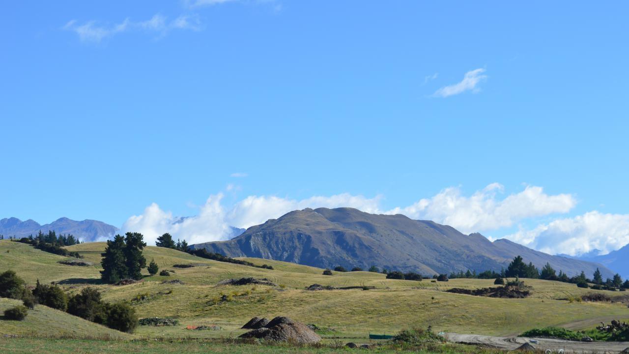 Lot 132 Stage 4, Northlake, Wanaka
