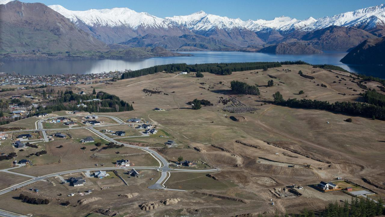 Lot 346 Stage 12 Northlake, Wanaka