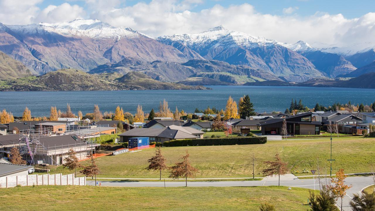 40 Forest Heights, Wanaka