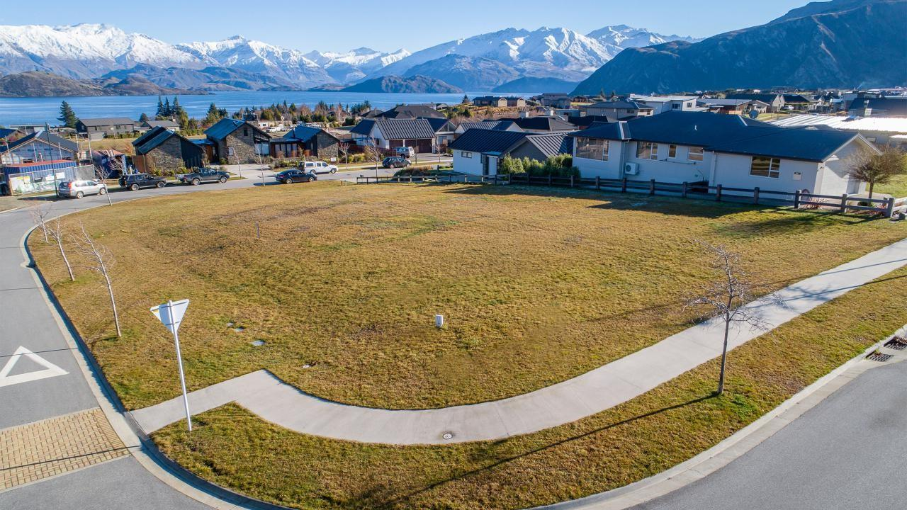 27 Westview Road, Wanaka