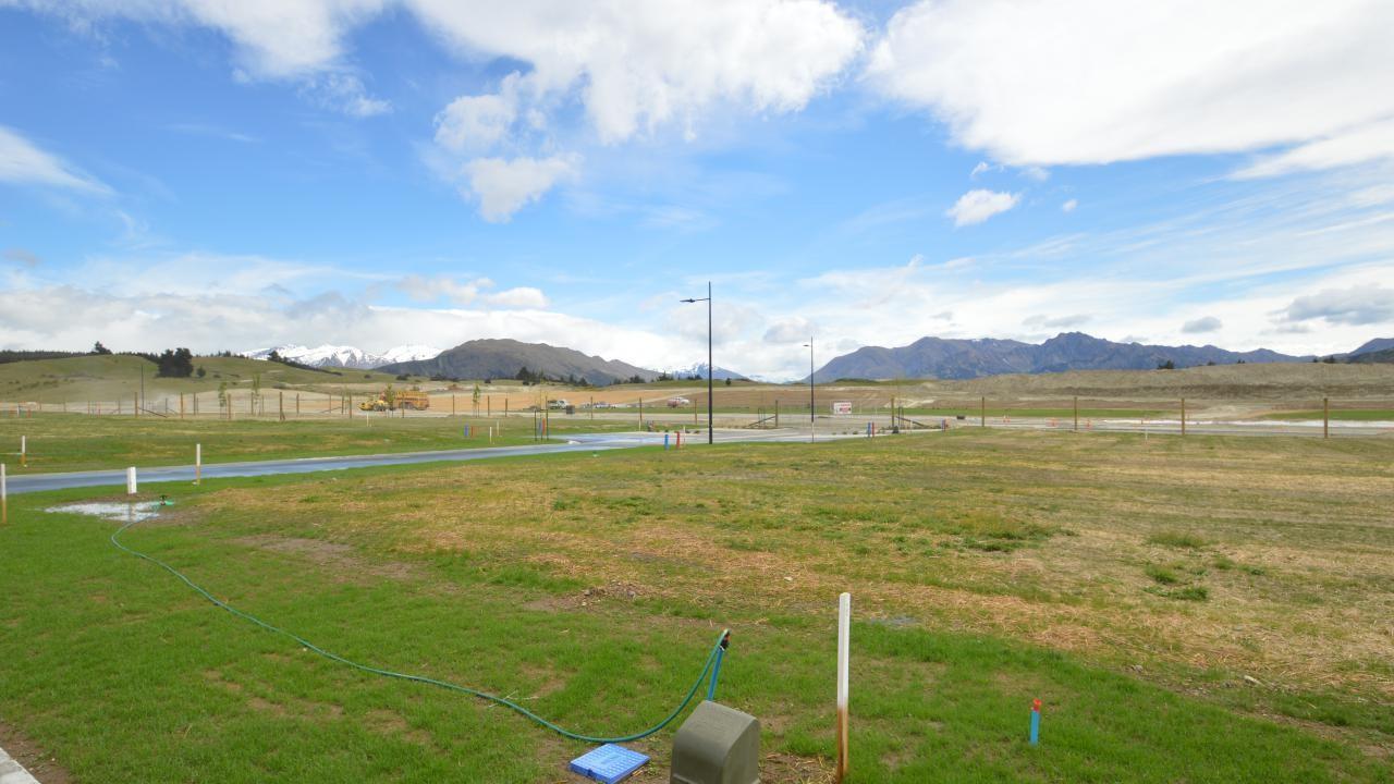Lot 252 Stage 9 Northlake, Wanaka