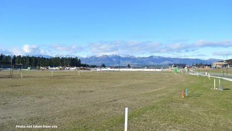 Lot 296 Stage 10 Northlake, Wanaka