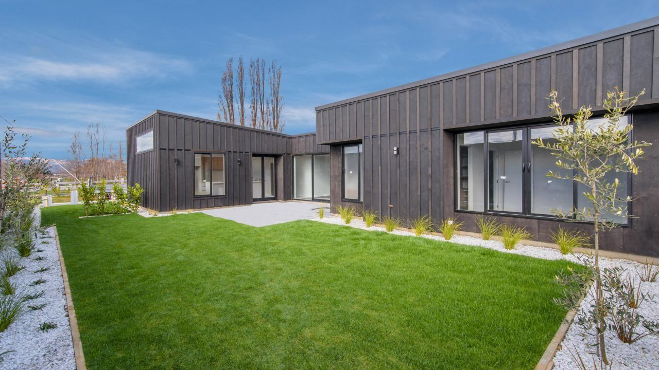 3 Stackbrae Avenue, Wanaka