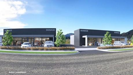 Lot 26 McCormick Street, Three Parks, Wanaka
