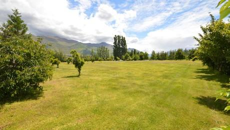 9 Mountain View Drive, Wanaka