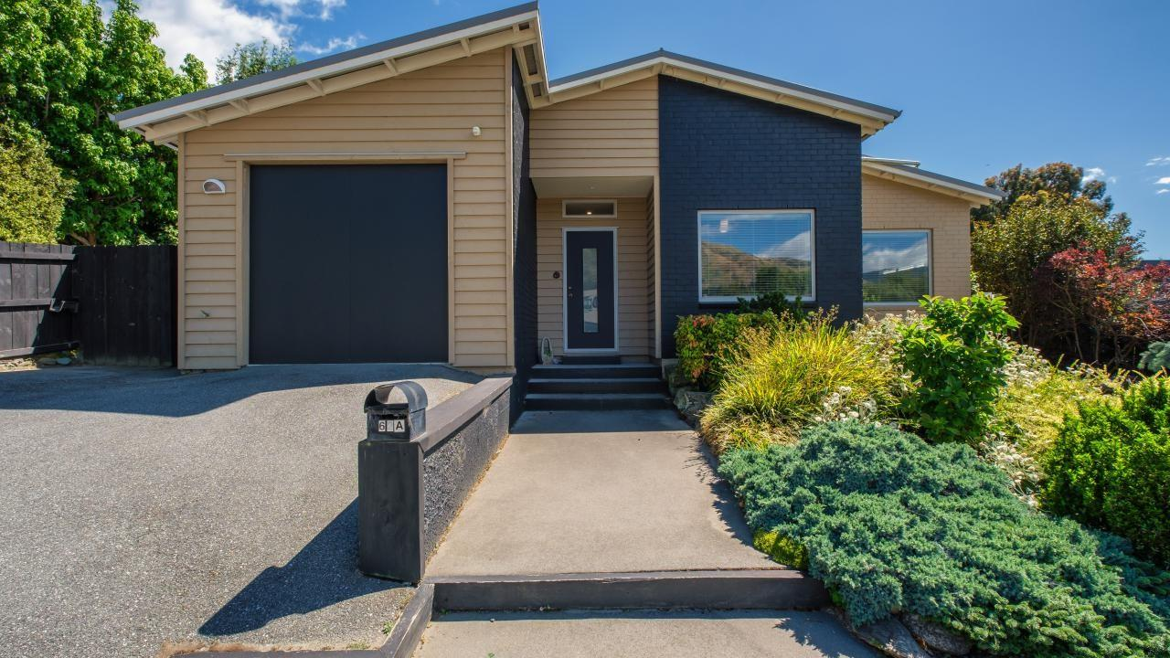 62A Bills Way, Wanaka