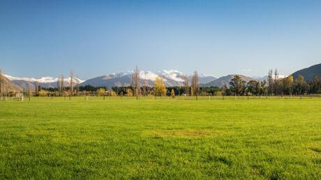 Lot 6, Ballantyne Terraces, Wanaka