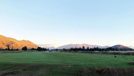 Lot 32 Alpine Estate, Wanaka